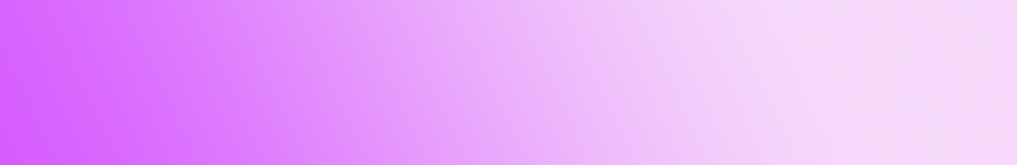WHAT IS JAMES WEARING? Rotating Header Image