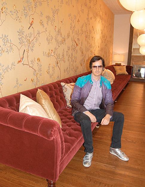 james_sofa
