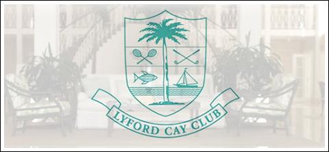 lyfordcayclublogo