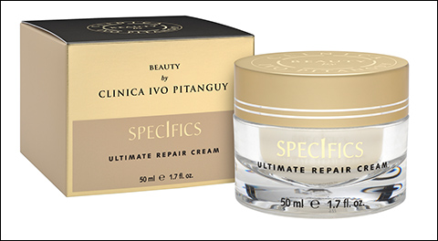 Specifics_Ultimate_Repair_Cream_with_Box_-_Beauty_By_Clinica_IvoPitanguy