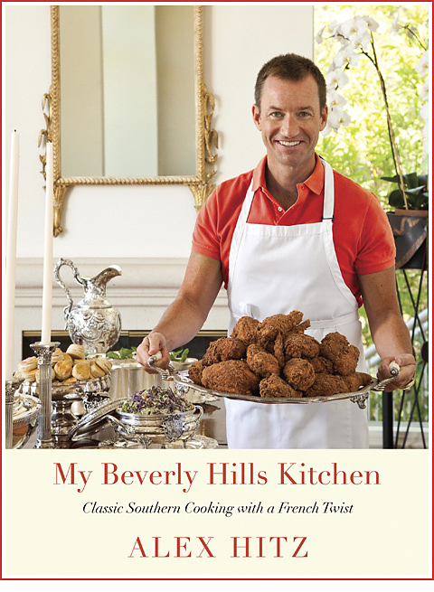 My-Beverly-Hills-Kitchen