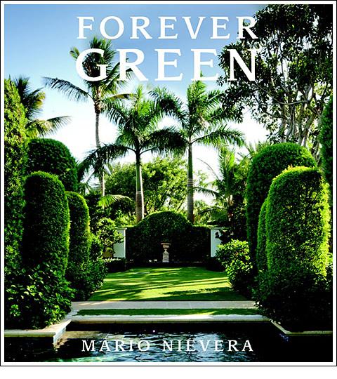 Forever Green - Mario Nievera