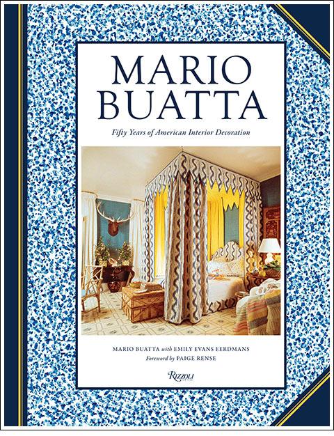 MarioBuatta_cover