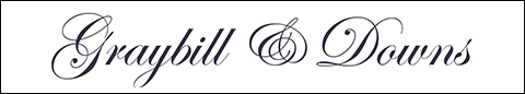 Graybill & Downs logo