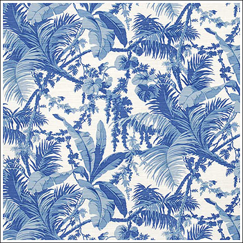 The Wikiki pattern