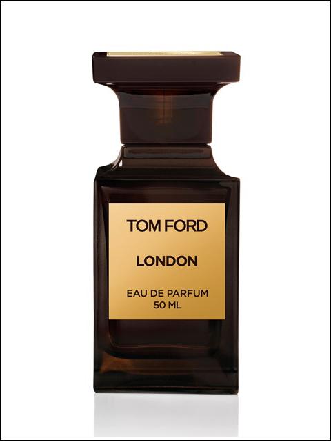 Tom-Ford-London-perfume-vogue-25july13-pr_426x639