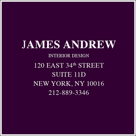 james_andrew_contact
