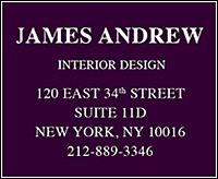 james_andrew_interior