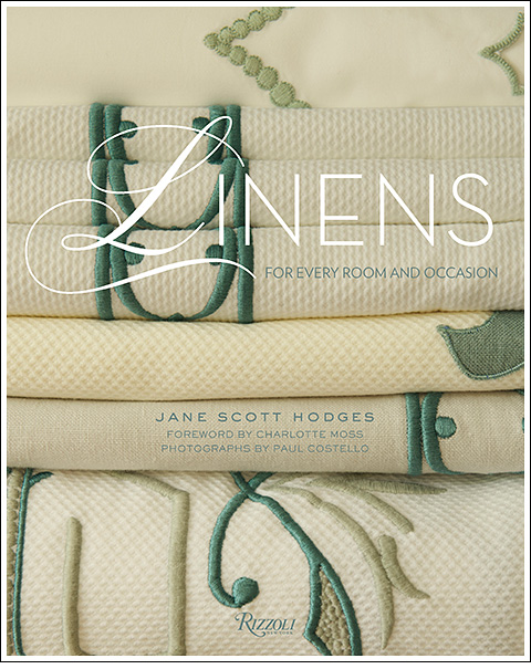 Linens_book_Cover