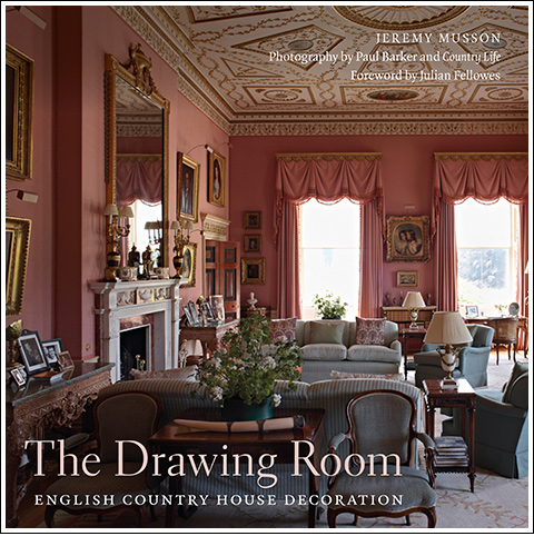 Drawing-room-cover