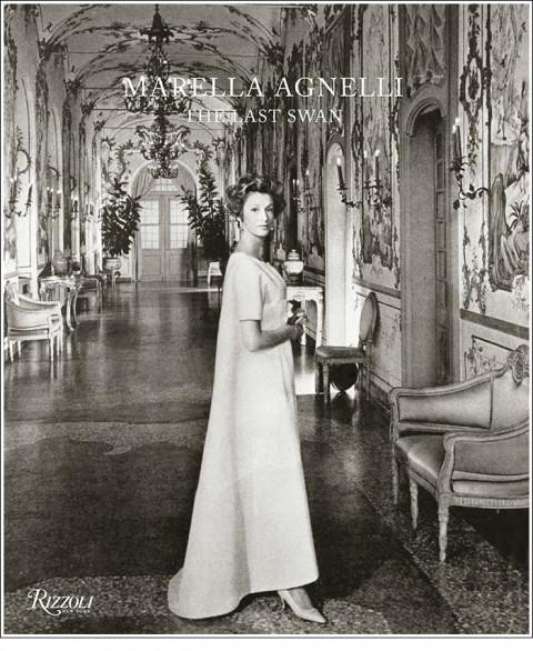 MarellaAgnelli_cover