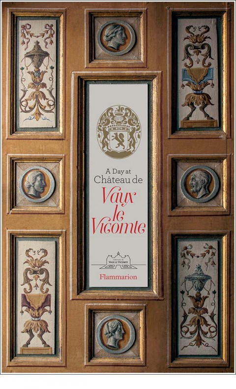 Use_A-Day-at-Vaux-le-Vicomte_Final-cover