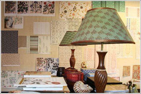 Talianna Studio