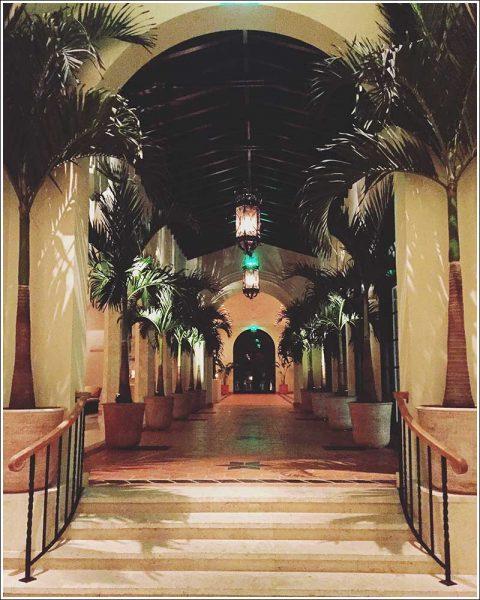 Le Sirenuse Miami