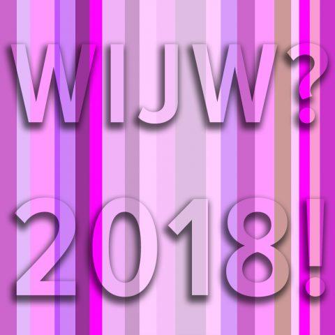 wijw_2018